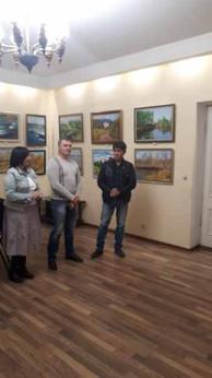 Выставка Савченко Леонида (3).jpg