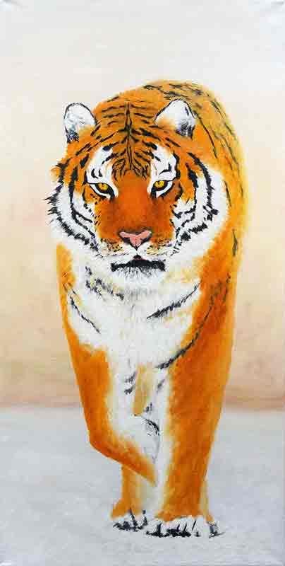 Тигр--80х40-х.м