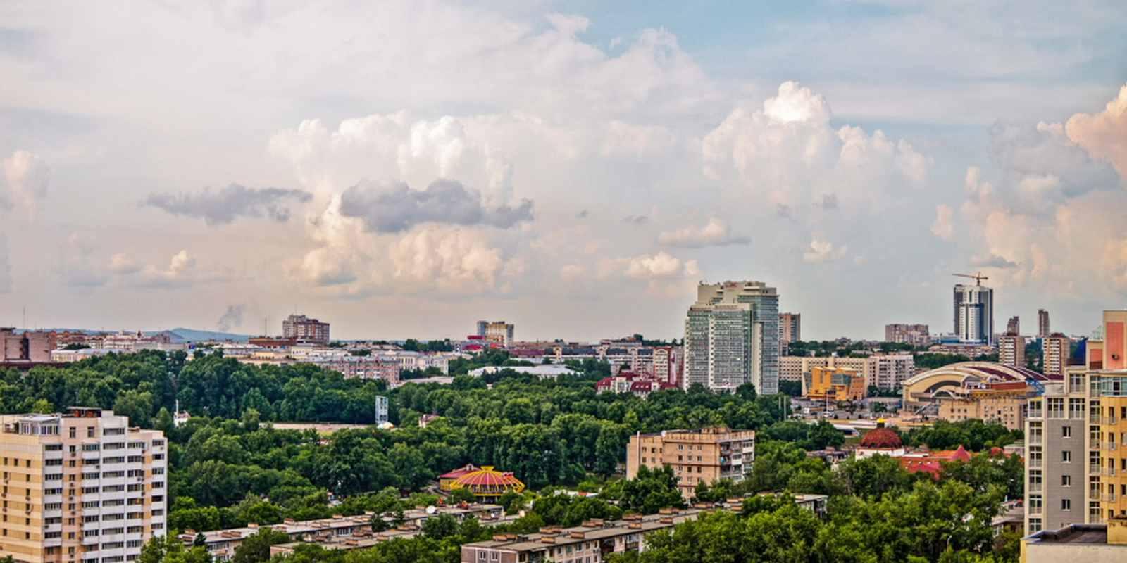 Хабаровск (24)