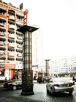 Китай (11)