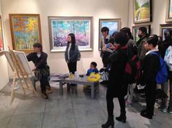 Выставка в Чанчжоу (39)