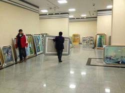 Выставка в Чанчжоу (5)