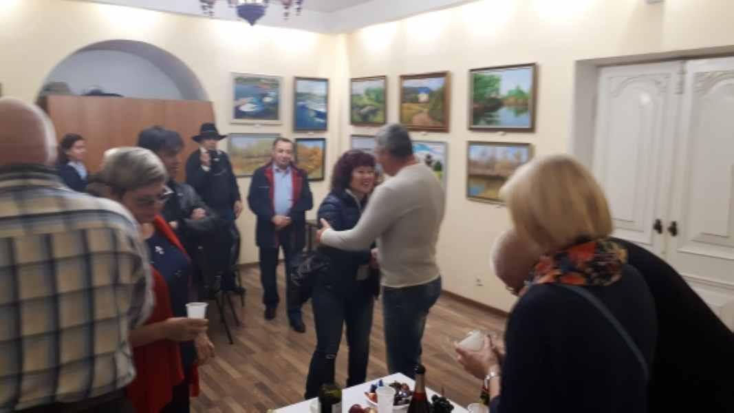 Выставка Савченко Леонида (8).jpg