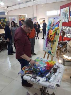 Выставка Керницкого (3).jpg