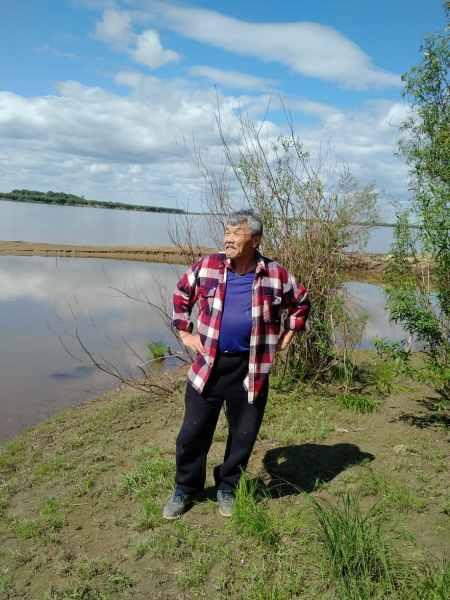 Лиханов И.