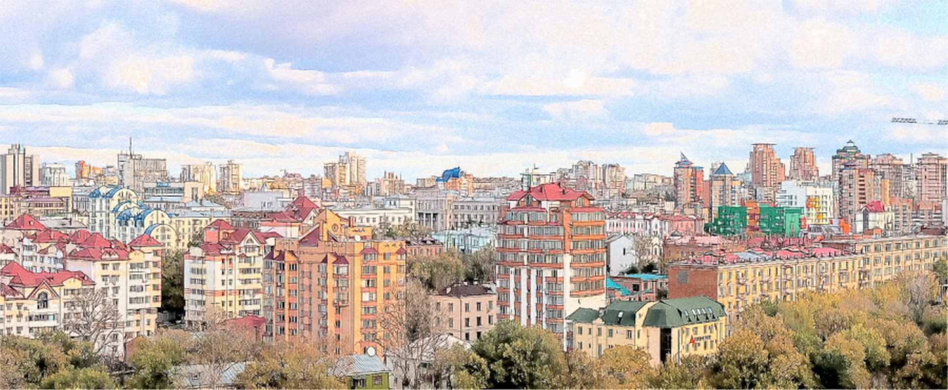 Хабаровск (9)