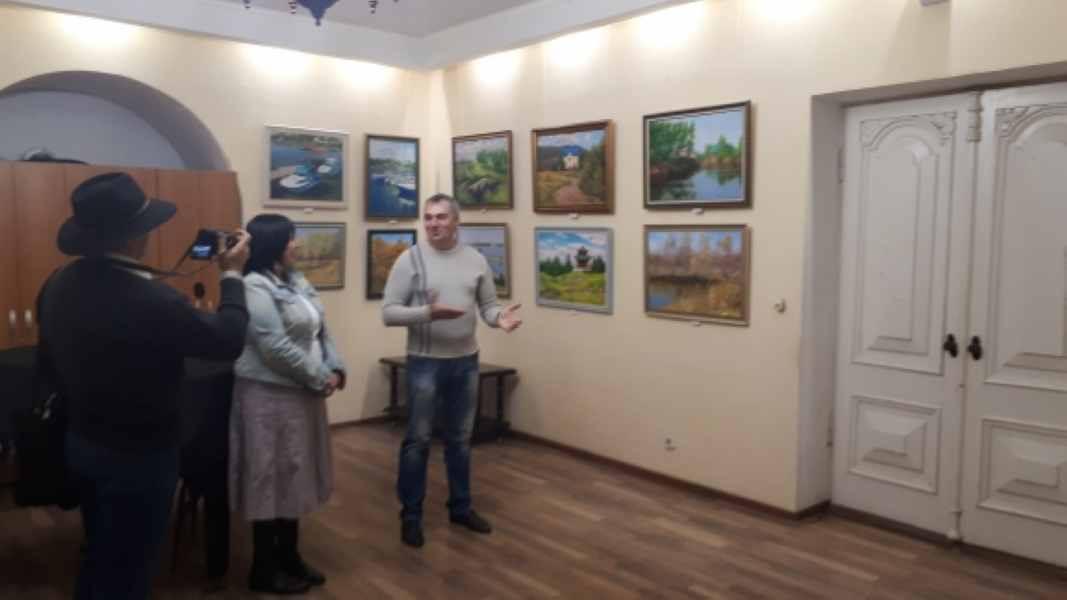 Выставка Савченко Леонида (7).jpg