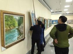 Выставка в Чанчжоу (12)