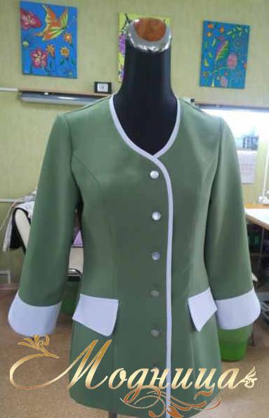 Мед. одежда (2).jpg