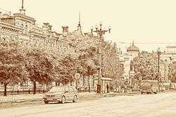 Хабаровск (37)