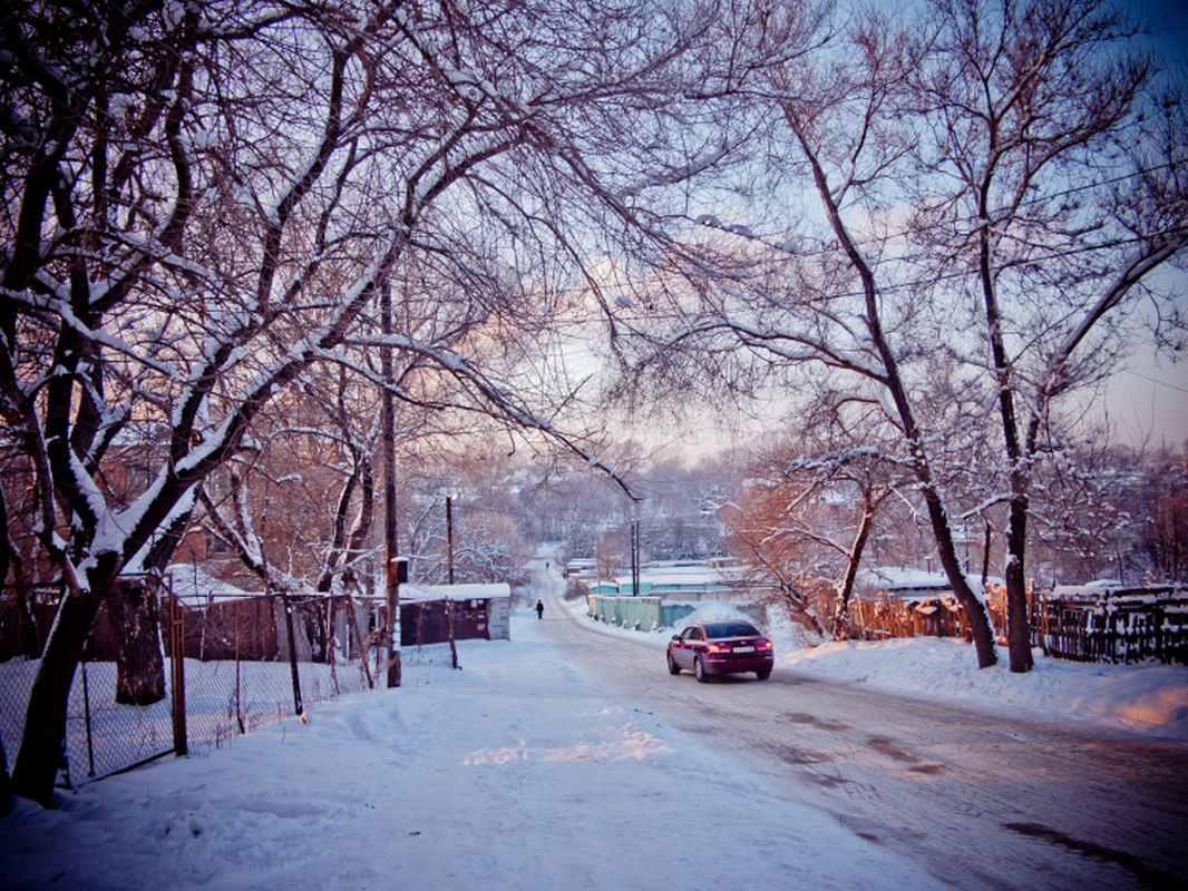 Хабаровск (40)