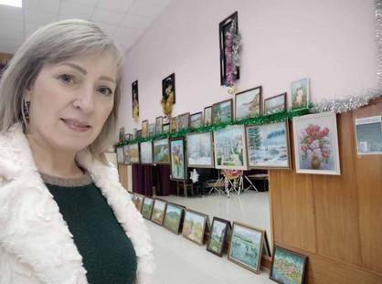 Выставка в военном санатории (6).jpg