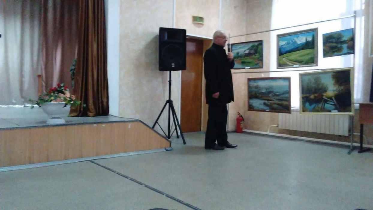 Выставка а гарнизоне (10)