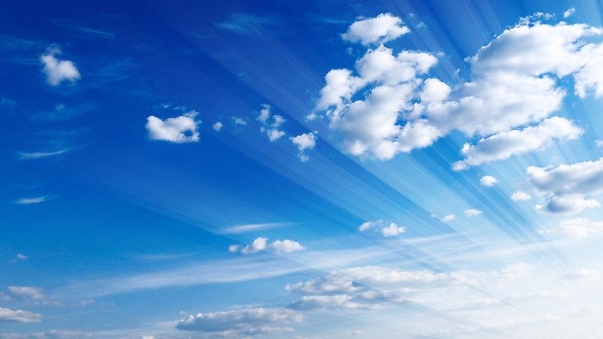 clouds-3840x2160-5k-4k-wallpaper-8k-silver-lining-blue-sky-9970.jpg