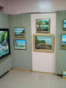 Открытие выставки (2).jpg