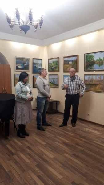 Выставка Савченко Леонида (6).jpg