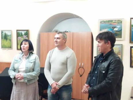 Выставка Савченко Леонида (18).jpg