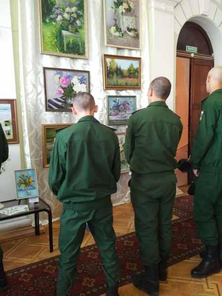Открытие выставки (19).jpg