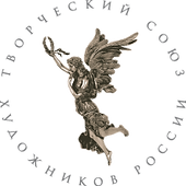 Творческий  союз  Хабаровск