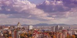 Хабаровск (17)