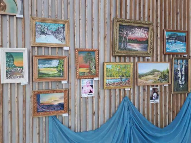 Работы участников выставки (7).jpg