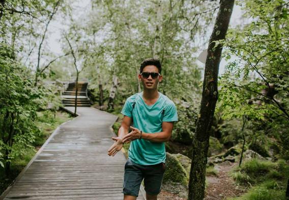Экскурсия в парке (38).jpg