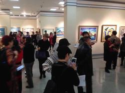 Выставка в Чанчжоу (32)