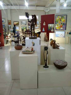 Выставка в галерее Лист (3)