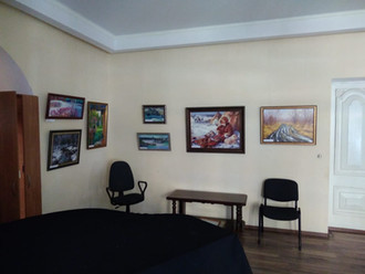 Выставка вДТИ (6).jpg
