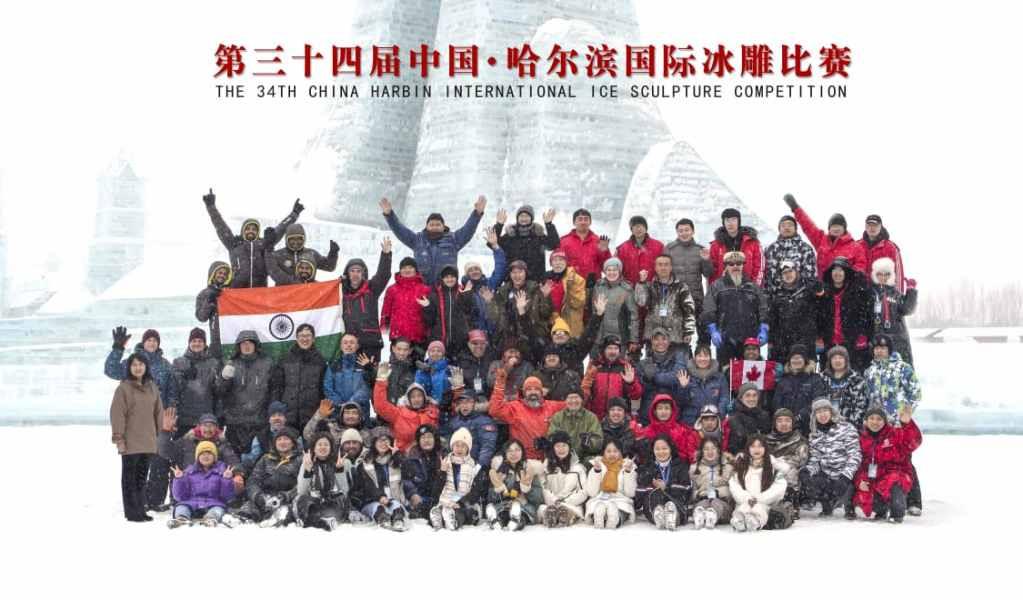 Участники соревнований (2).jpg