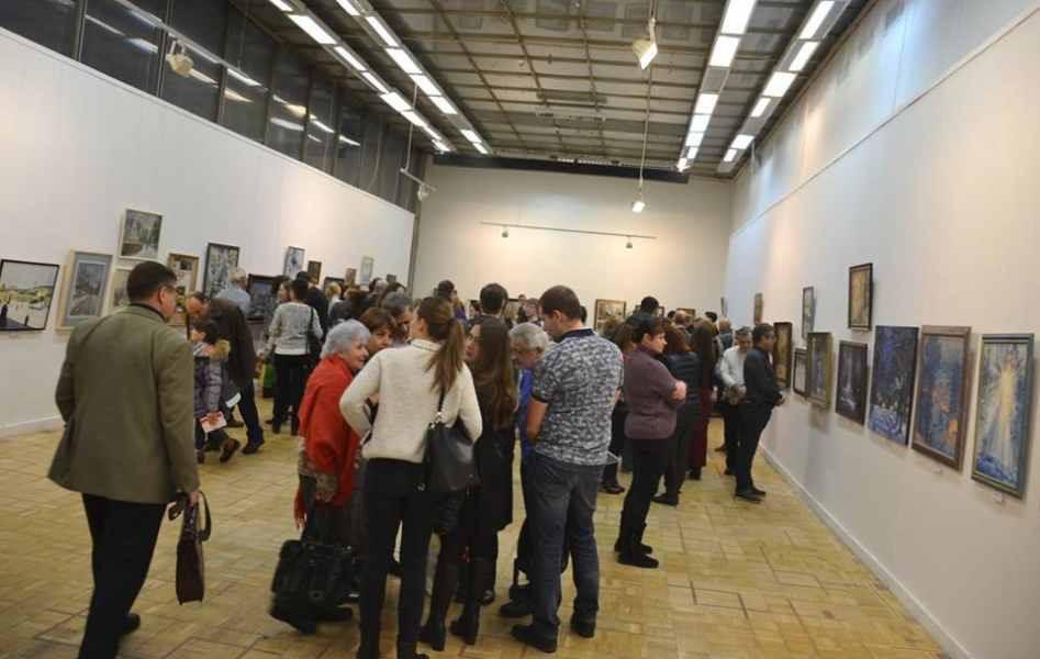 Открытие выставки в ЦДХ (4).jpg