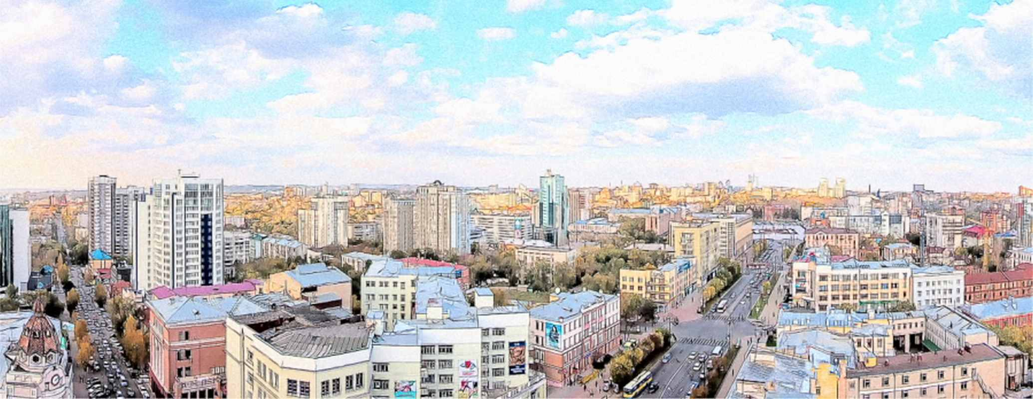 Хабаровск (30)