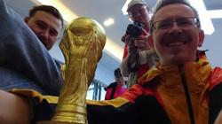 Ледовый конкурс в Китае (27)
