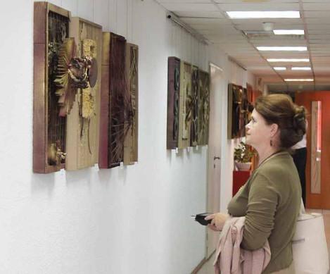 Открытие выставки (14).jpg