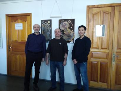 Открытие выставки (10).jpg