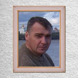Савченко Леонид