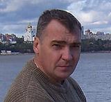 савченко.jpg