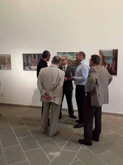Открытие выставки (3).jpg