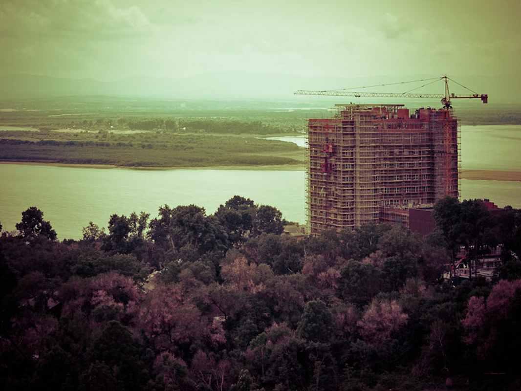 Хабаровск (48)