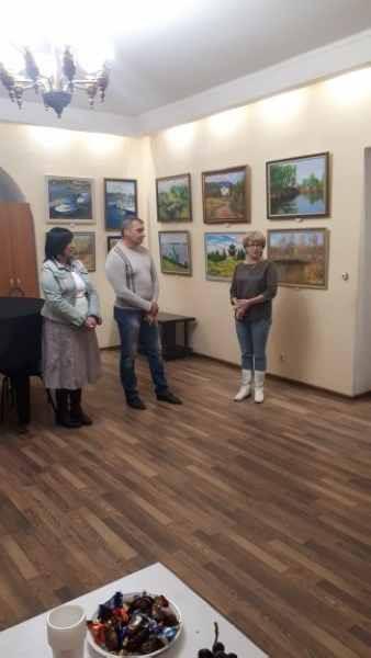 Выставка Савченко Леонида (4).jpg