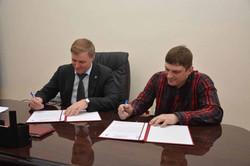 Подписание соглашения (3)
