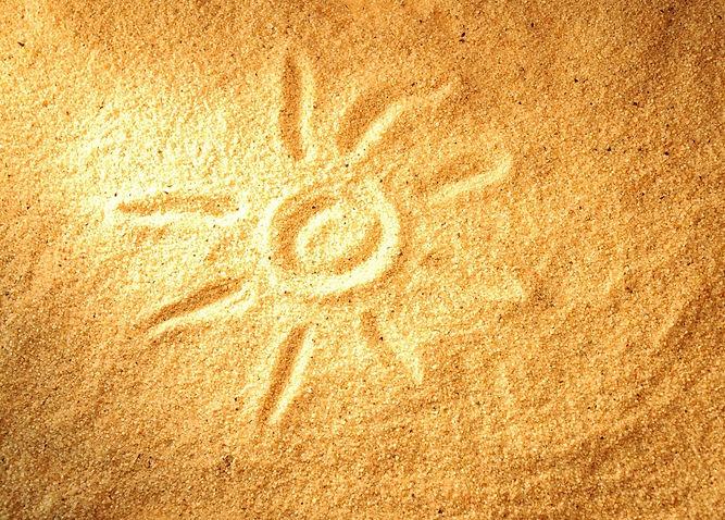 Как-добывается-песок-6.jpg