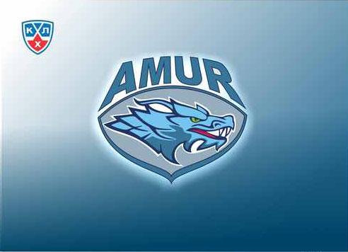 разработка-логотипа-хк-Амур-3