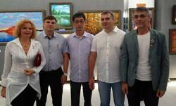 Поездка в Тунцзян (9)