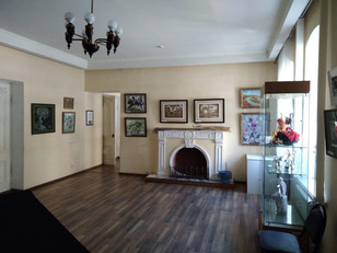 Выставка вДТИ (2).jpg
