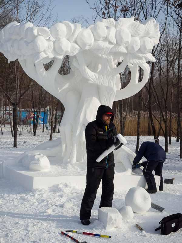 Хабаровск рулит (14)