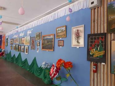 Работы участников выставки (14).jpg