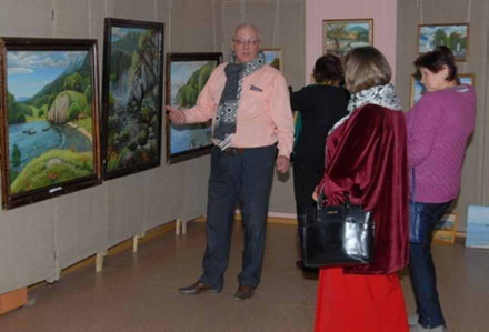 Открытие выставки (13).jpg