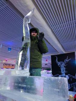 Ледовый конкурс в Китае (32)