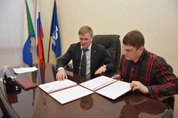 Подписание соглашения (4)